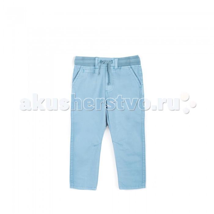 Брюки, джинсы и штанишки Coccodrillo Брюки Breakers W18119101BRE брюки джинсы и штанишки coccodrillo леггинсы для девочки mouse j17122602mou 009