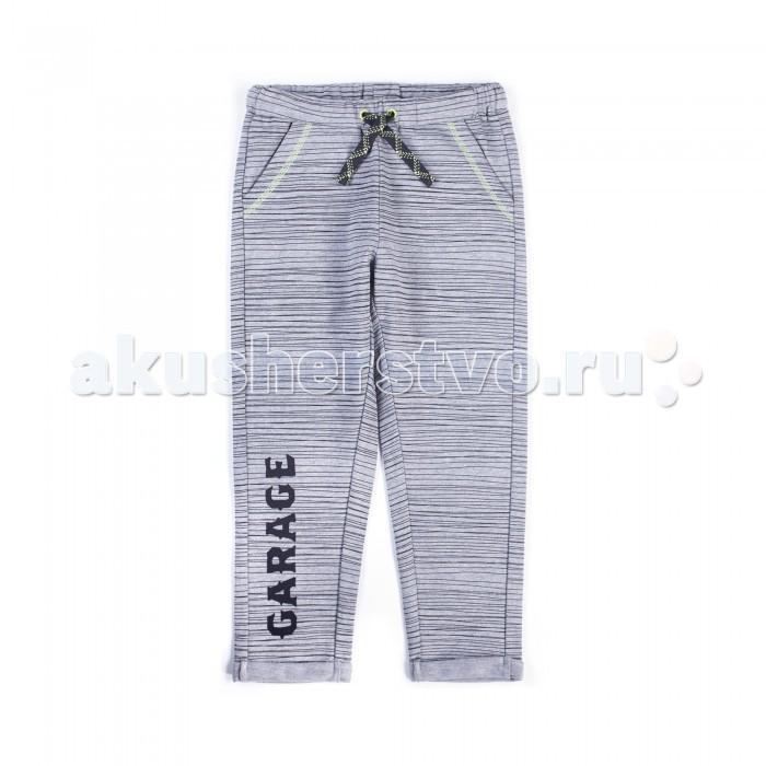 Брюки, джинсы и штанишки Coccodrillo Брюки Breakers брюки джинсы и штанишки coccodrillo леггинсы для девочки mouse j17122602mou 009