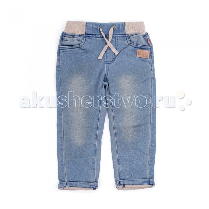 Брюки, джинсы и штанишки Coccodrillo Брюки Cars брюки джинсы и штанишки coccodrillo леггинсы для девочки mouse j17122602mou 009