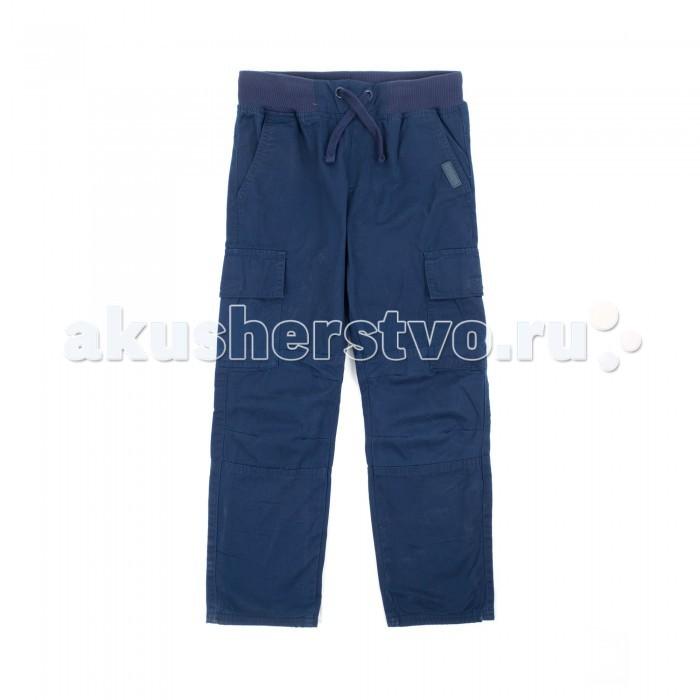 Брюки, джинсы и штанишки Coccodrillo Брюки Cool Dude брюки джинсы и штанишки coccodrillo брюки для девочки horses