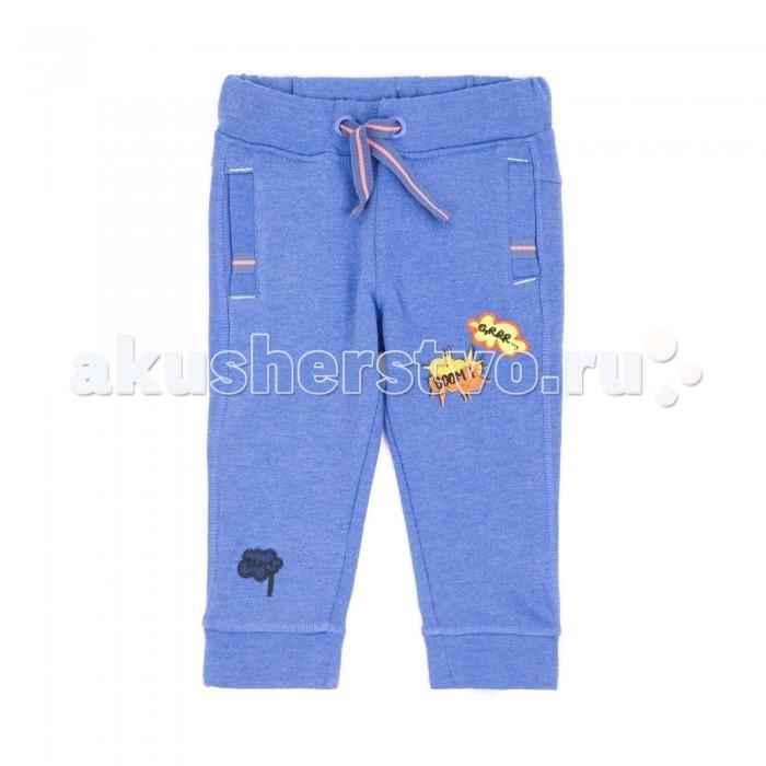 Брюки, джинсы и штанишки Coccodrillo Брюки Crash брюки джинсы и штанишки coccodrillo брюки для девочки horses