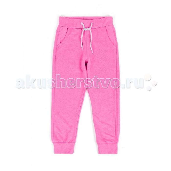 Брюки, джинсы и штанишки Coccodrillo Брюки для девочки Basic Girl брюки джинсы и штанишки coccodrillo брюки для девочки made with love