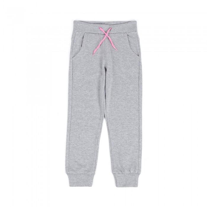Брюки, джинсы и штанишки Coccodrillo Брюки для девочки Basic Girl