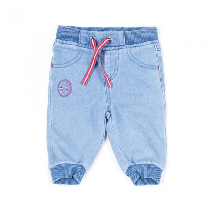 Детская одежда , Брюки, джинсы и штанишки Coccodrillo Брюки для мальчика Catronauta арт: 396974 -  Брюки, джинсы и штанишки