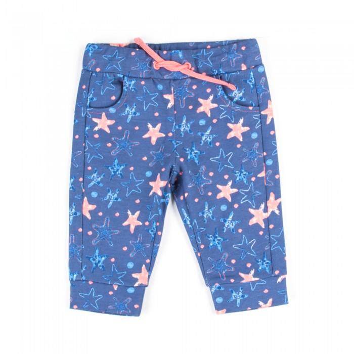 Брюки, джинсы и штанишки Coccodrillo Брюки для девочки Coral Reef брюки джинсы и штанишки coccodrillo леггинсы для девочки mouse j17122602mou 009