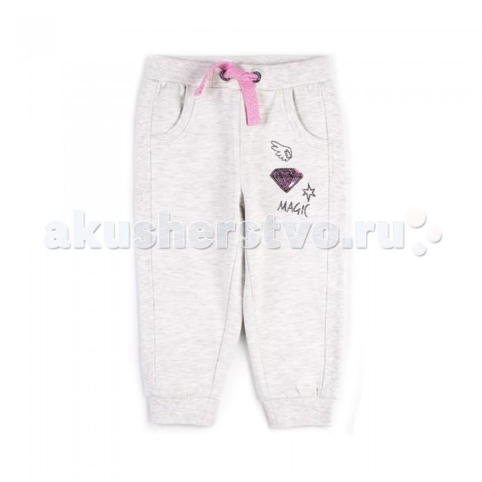 Брюки, джинсы и штанишки Coccodrillo Брюки для девочки Dreams брюки джинсы и штанишки coccodrillo леггинсы для девочки mouse j17122602mou 009