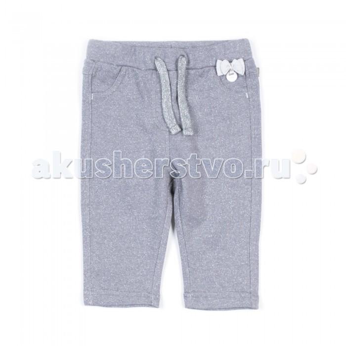 Детская одежда , Брюки, джинсы и штанишки Coccodrillo Брюки для девочки Family Forest арт: 396909 -  Брюки, джинсы и штанишки