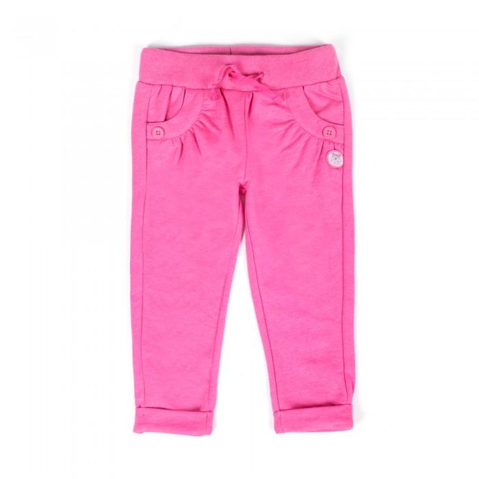 Брюки, джинсы и штанишки Coccodrillo Брюки для девочки Funny Forest брюки джинсы и штанишки coccodrillo брюки для девочки horses