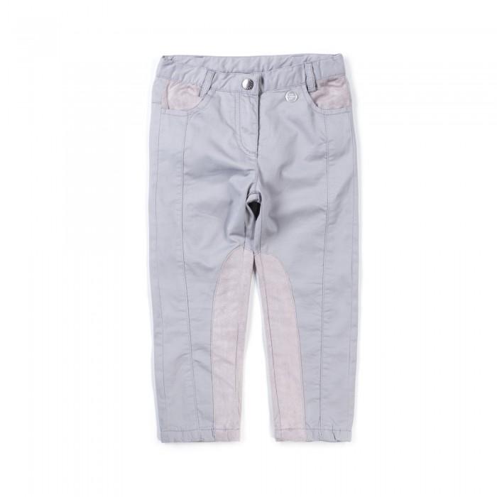 Брюки, джинсы и штанишки Coccodrillo Брюки для девочки Horses johns sb 1044