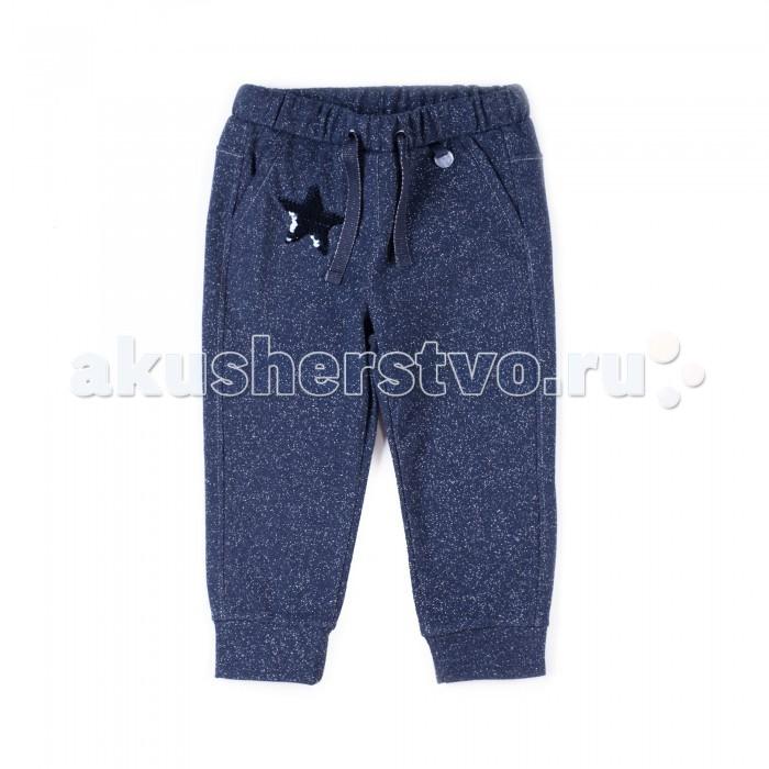 Брюки, джинсы и штанишки Coccodrillo Брюки для девочки Magic is all around J17120101MAG-015 брюки джинсы и штанишки coccodrillo брюки для девочки up all night