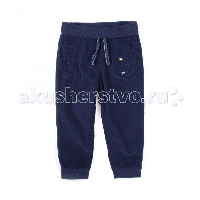 Брюки, джинсы и штанишки Coccodrillo Брюки для девочки Magic is all around брюки джинсы и штанишки coccodrillo брюки для девочки up all night
