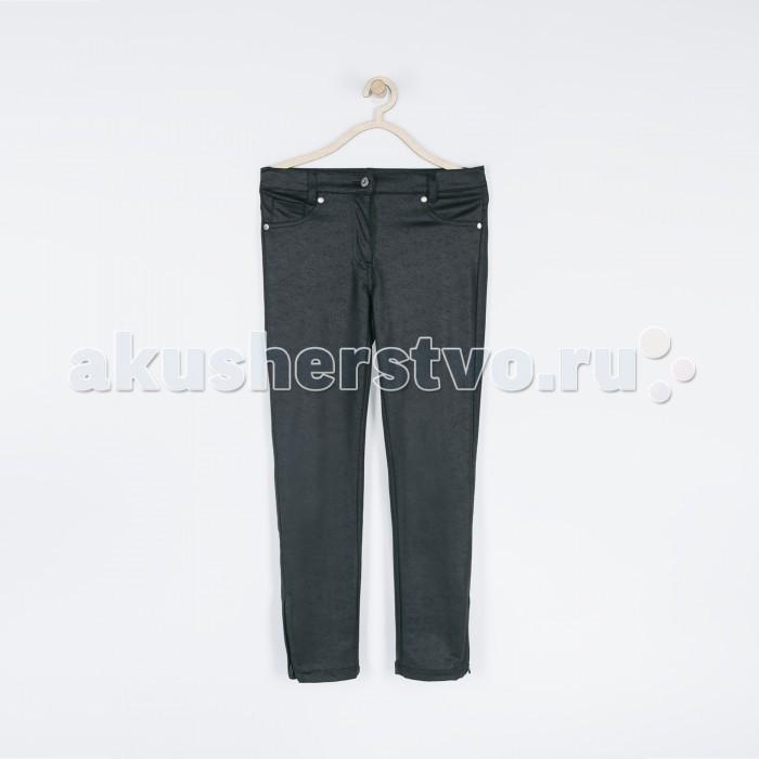 Брюки, джинсы и штанишки Coccodrillo Брюки для девочки Magical брюки джинсы и штанишки coccodrillo брюки для девочки horses