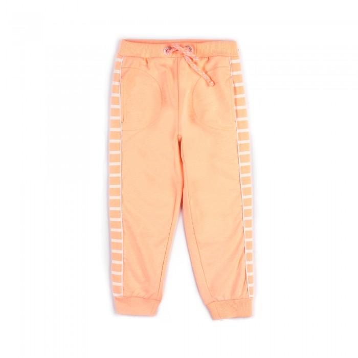 Брюки, джинсы и штанишки Coccodrillo Брюки для девочки Paradise L18120101PAR, Брюки, джинсы и штанишки - артикул:512846