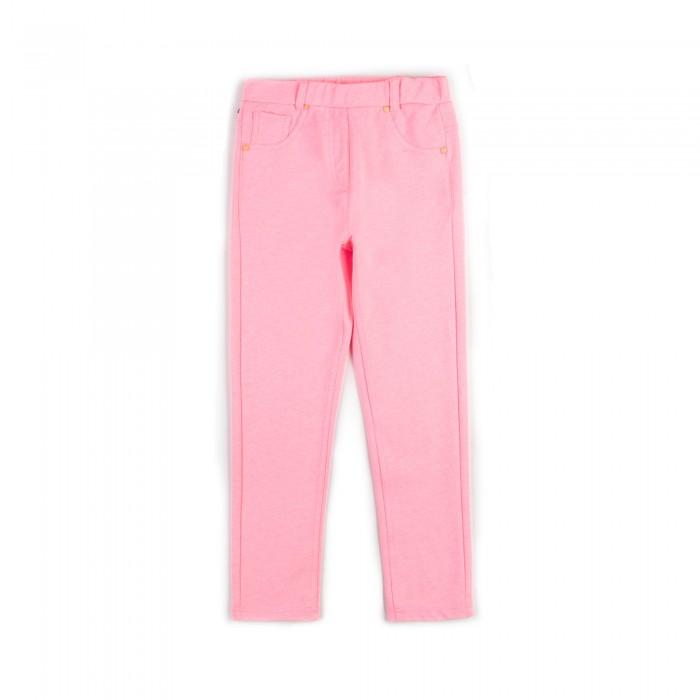 Брюки, джинсы и штанишки Coccodrillo Брюки для девочки Paradise L181201B1PAR брюки джинсы и штанишки s'cool брюки для девочки hip hop 174059
