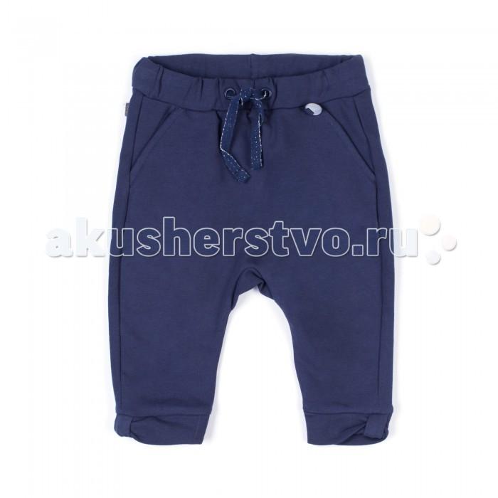 Детская одежда , Брюки, джинсы и штанишки Coccodrillo Брюки для девочки Princess J17120101PRI-015 арт: 409634 -  Брюки, джинсы и штанишки