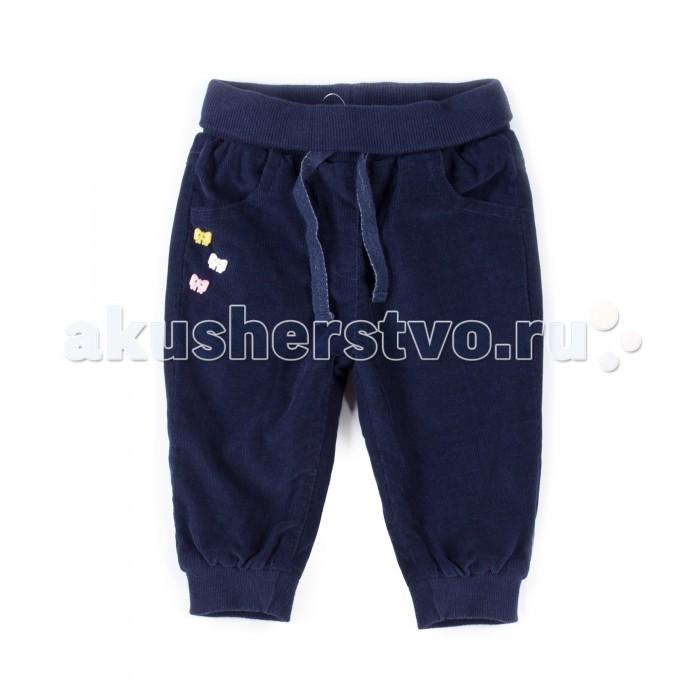 Брюки, джинсы и штанишки Coccodrillo Брюки для девочки Princess брюки джинсы и штанишки s'cool брюки для девочки hip hop 174059