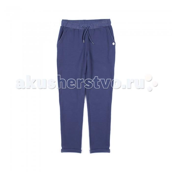Детская одежда , Брюки, джинсы и штанишки Coccodrillo Брюки для девочки Style арт: 396984 -  Брюки, джинсы и штанишки