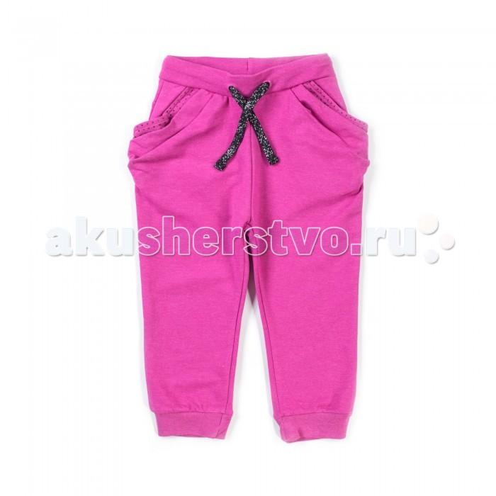 Детская одежда , Брюки, джинсы и штанишки Coccodrillo Брюки для девочки Super girl арт: 396959 -  Брюки, джинсы и штанишки