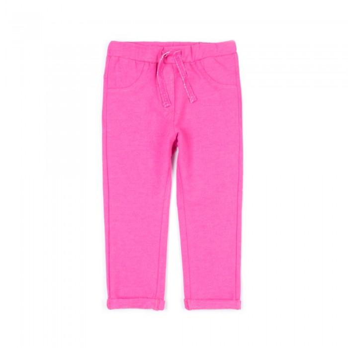 Брюки, джинсы и штанишки Coccodrillo Брюки для девочки Sweeat heart