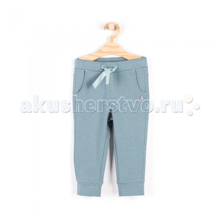 Брюки, джинсы и штанишки Coccodrillo Брюки для девочки Z17120101PEN Penguin брюки джинсы и штанишки coccodrillo брюки для девочки made with love