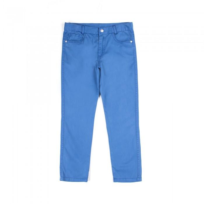 Брюки, джинсы и штанишки Coccodrillo Брюки для мальчика Aircrew