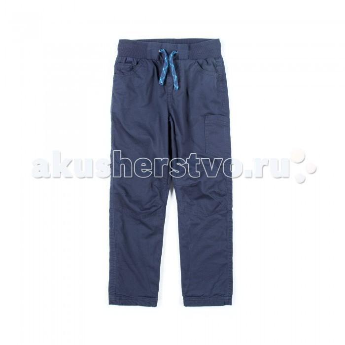 Брюки, джинсы и штанишки Coccodrillo Брюки для мальчика Athletics