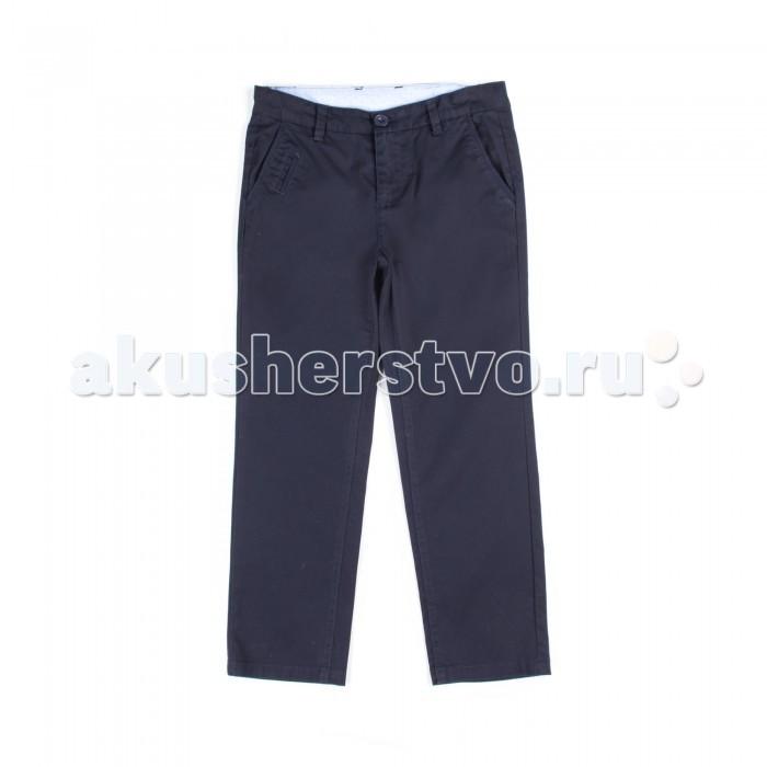 Брюки, джинсы и штанишки Coccodrillo Брюки для мальчика Back to School Boy, Брюки, джинсы и штанишки - артикул:505961