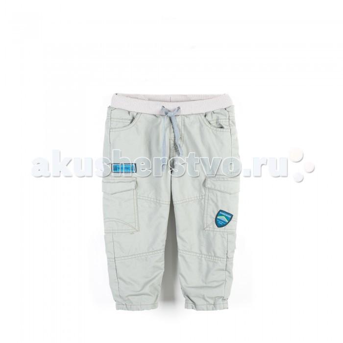 Детская одежда , Брюки, джинсы и штанишки Coccodrillo Брюки для мальчика Board king арт: 395124 -  Брюки, джинсы и штанишки