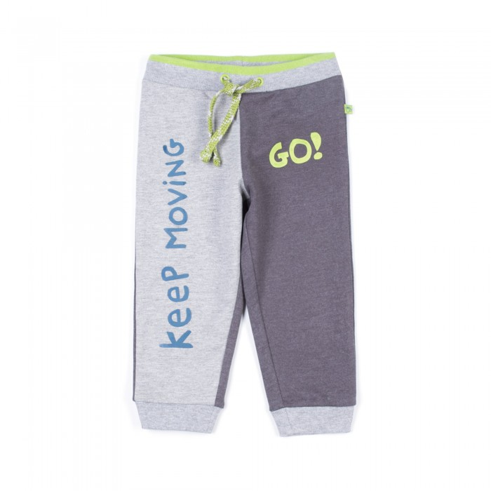Брюки, джинсы и штанишки Coccodrillo Брюки для мальчика Z17120101CAR Cars брюки и капр