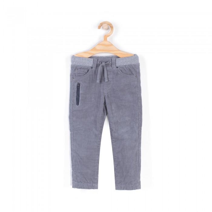 Брюки, джинсы и штанишки Coccodrillo Брюки для мальчика Cool, Брюки, джинсы и штанишки - артикул:593229