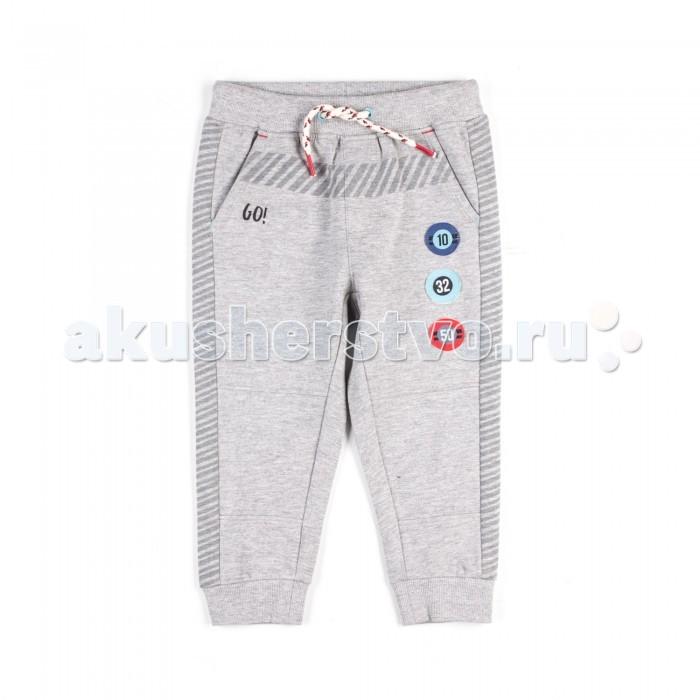 Брюки, джинсы и штанишки Coccodrillo Брюки для мальчика Fast, Брюки, джинсы и штанишки - артикул:511756