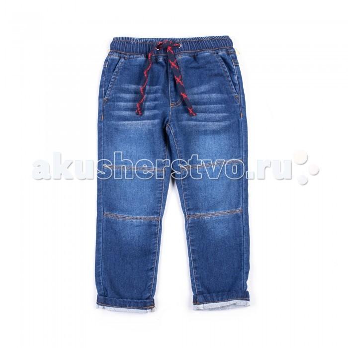 Брюки, джинсы и штанишки Coccodrillo Брюки для мальчика Football Team W18120101FOT, Брюки, джинсы и штанишки - артикул:512241