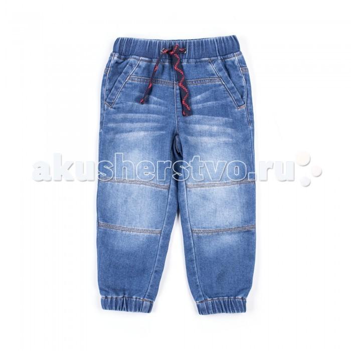 Детская одежда , Брюки, джинсы и штанишки Coccodrillo Брюки для мальчика Football Team W18120102FOT арт: 512251 -  Брюки, джинсы и штанишки