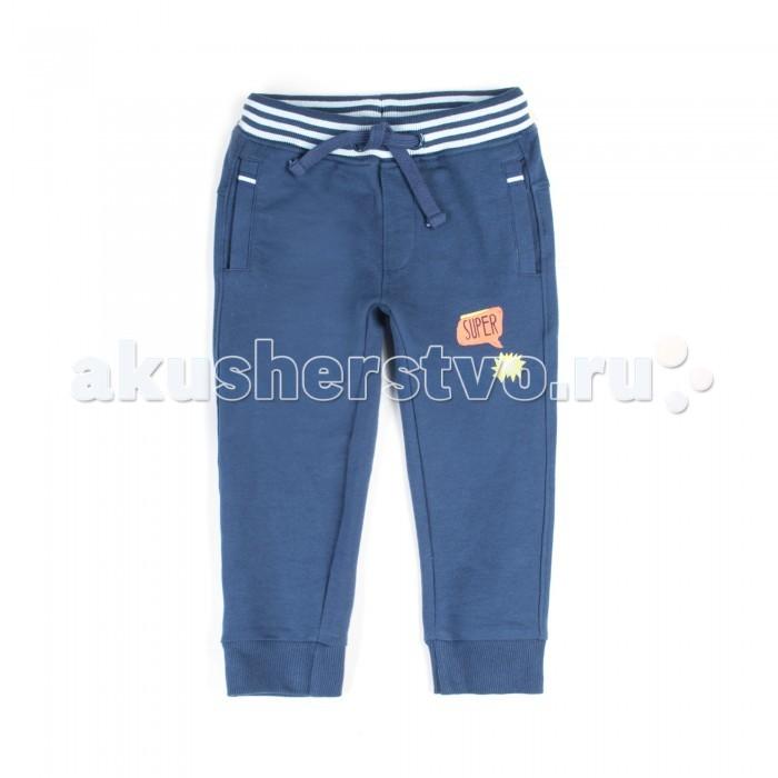 Брюки, джинсы и штанишки Coccodrillo Брюки для мальчика Hero Animals, Брюки, джинсы и штанишки - артикул:512276