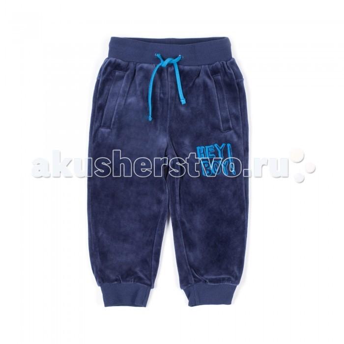 Брюки, джинсы и штанишки Coccodrillo Брюки для мальчика Hey Boy J17120101HEY брюки джинсы и штанишки coccodrillo брюки для девочки horses