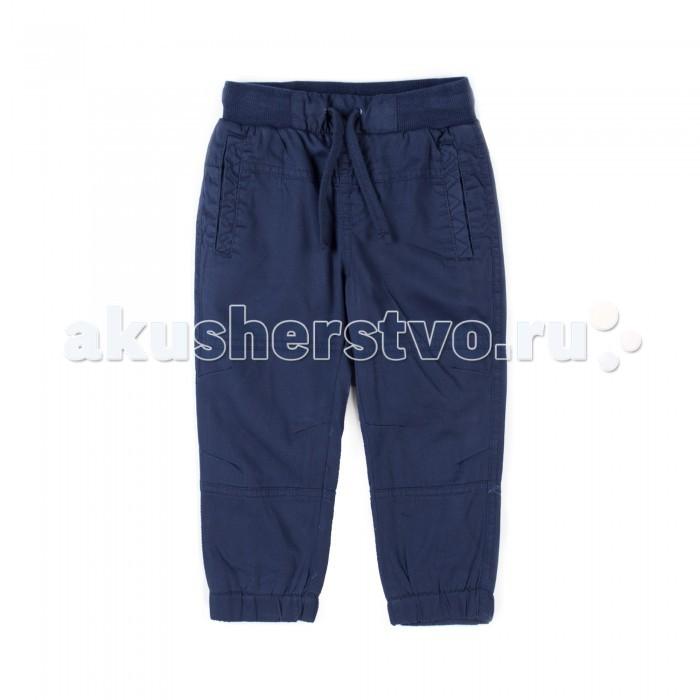 Брюки, джинсы и штанишки Coccodrillo Брюки для мальчика Hey Boy