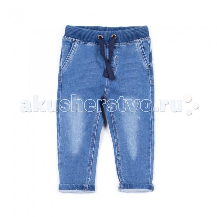 Брюки, джинсы и штанишки Coccodrillo Брюки для мальчика J17120104CJB Collection jeans boy брюки джинсы и штанишки coccodrillo брюки для девочки horses