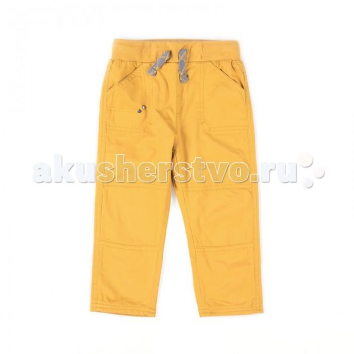 Детская одежда , Брюки, джинсы и штанишки Coccodrillo Брюки для мальчика Knight арт: 395184 -  Брюки, джинсы и штанишки