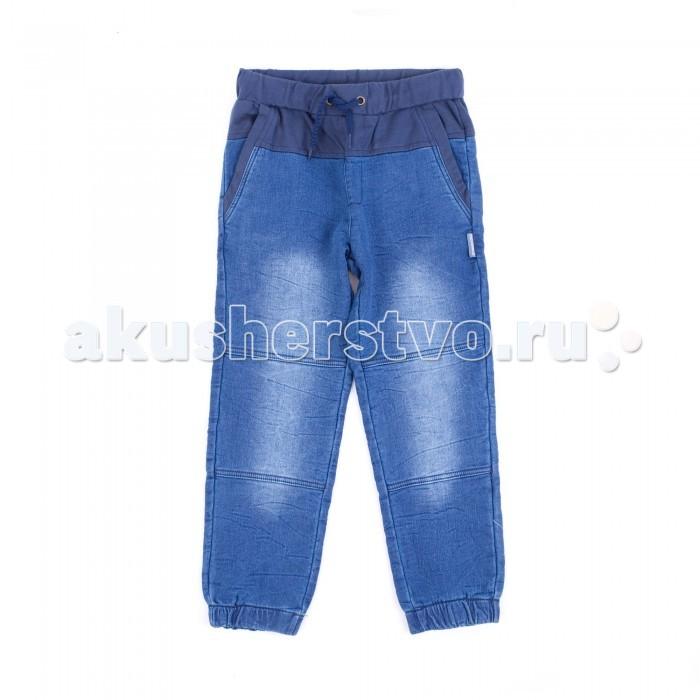 Брюки, джинсы и штанишки Coccodrillo Брюки для мальчика Logjam, Брюки, джинсы и штанишки - артикул:380039