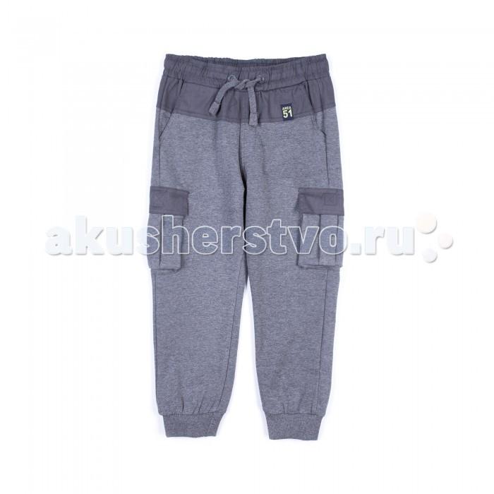 Детская одежда , Брюки, джинсы и штанишки Coccodrillo Брюки для мальчика Longboard арт: 410864 -  Брюки, джинсы и штанишки