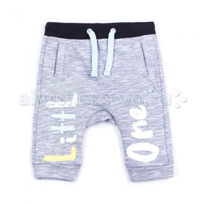 Брюки, джинсы и штанишки Coccodrillo Брюки для мальчика Mellow Mood, Брюки, джинсы и штанишки - артикул:505351
