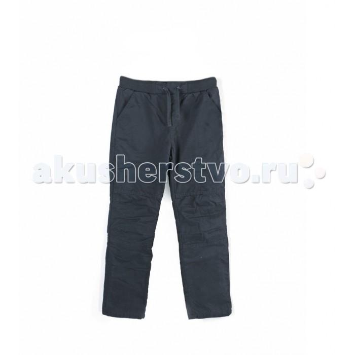 Детская одежда , Брюки, джинсы и штанишки Coccodrillo Брюки для мальчика Noise арт: 395104 -  Брюки, джинсы и штанишки
