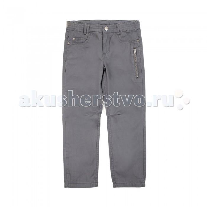 Брюки, джинсы и штанишки Coccodrillo Брюки для мальчика On My Way брюки джинсы и штанишки coccodrillo брюки для девочки horses