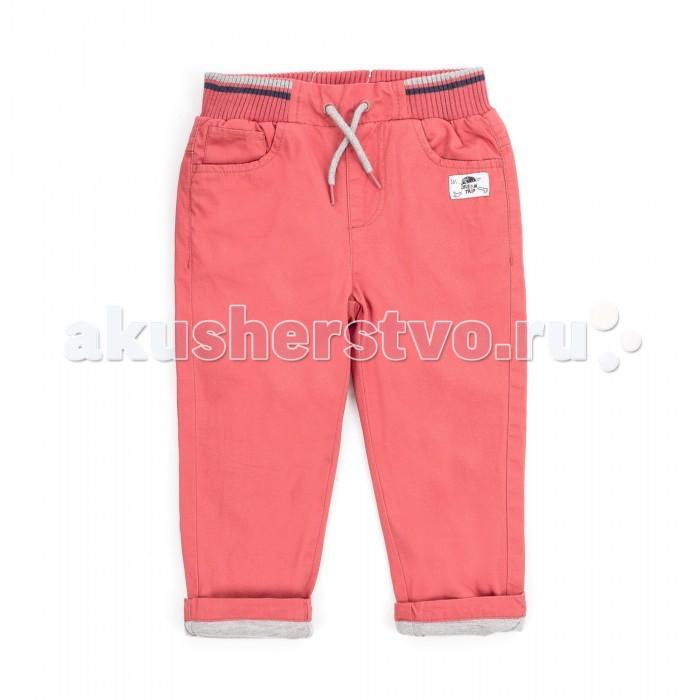Брюки, джинсы и штанишки Coccodrillo Брюки для мальчика So What Z16119602SOW брюки джинсы и штанишки coccodrillo брюки для девочки horses