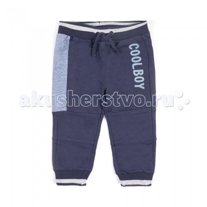 Брюки, джинсы и штанишки Coccodrillo Брюки для мальчика So What Z16120102SOW брюки джинсы и штанишки coccodrillo брюки для девочки horses
