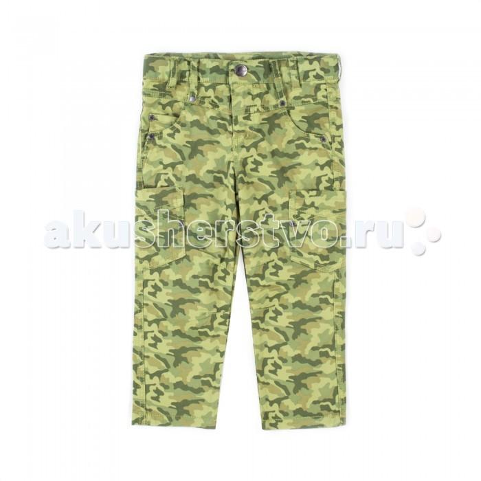 Брюки, джинсы и штанишки Coccodrillo Брюки для мальчика Space брюки джинсы и штанишки coccodrillo брюки для девочки horses