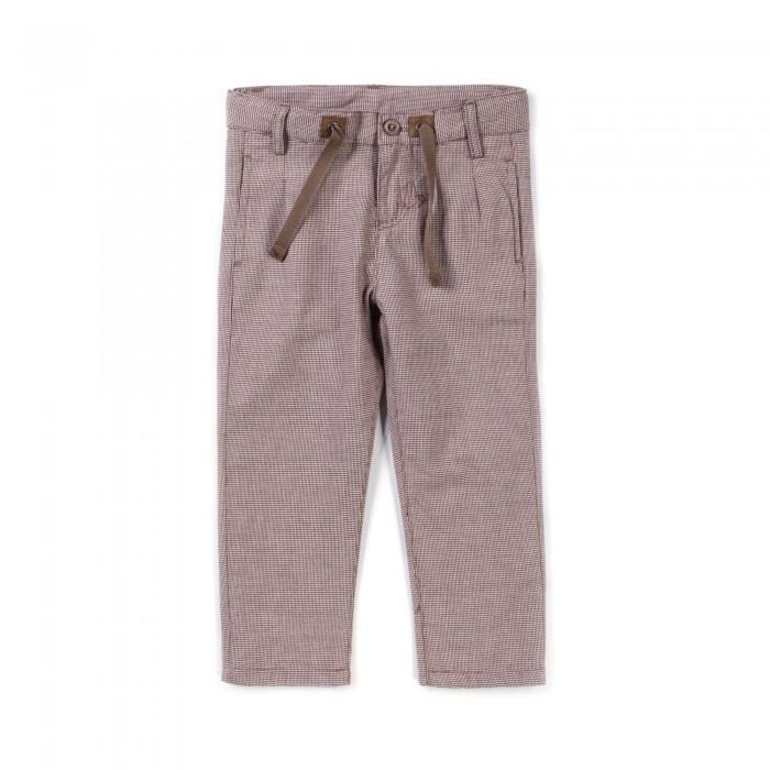 Детская одежда , Брюки, джинсы и штанишки Coccodrillo Брюки для мальчика Stegosaurus арт: 395939 -  Брюки, джинсы и штанишки