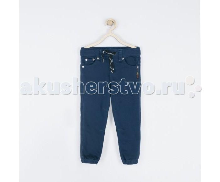 Брюки, джинсы и штанишки Coccodrillo Брюки для мальчика Street Viber, Брюки, джинсы и штанишки - артикул:594059