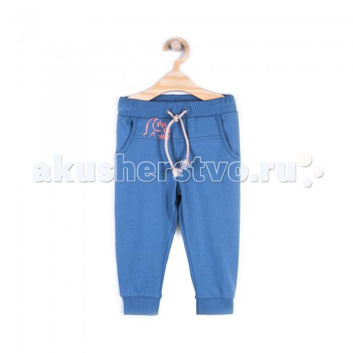 Брюки, джинсы и штанишки Coccodrillo Брюки для мальчика Summer Survival, Брюки, джинсы и штанишки - артикул:513096