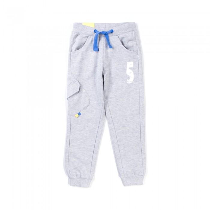 Брюки, джинсы и штанишки Coccodrillo Брюки для мальчика Truck